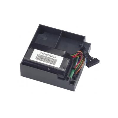 Promise  VTRAK 1S2P Speichersicherungsbatterie x10 Series | 0704118032891