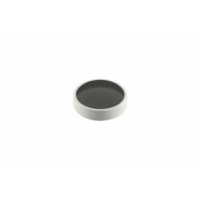 DJI  Phantom 4 Filter ND8 (P39) | 6958265123139
