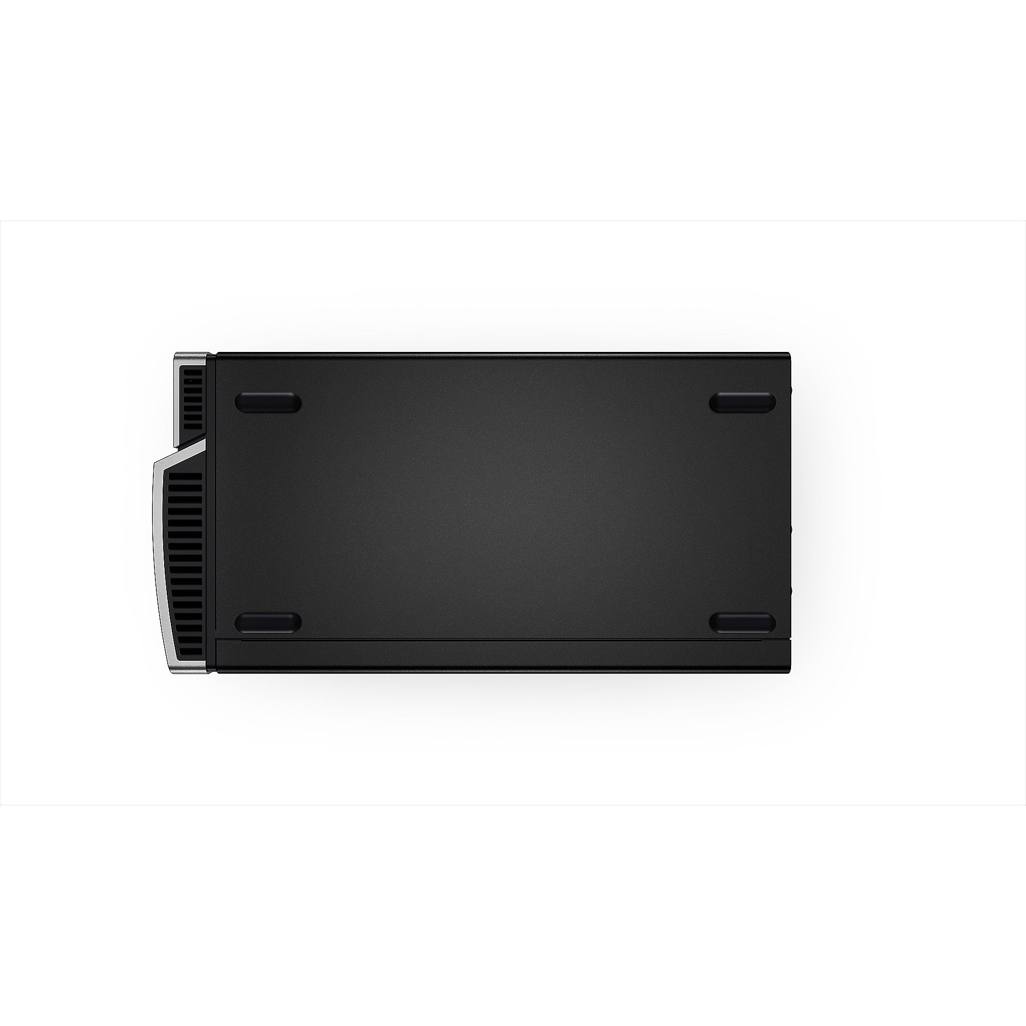 Lenovo Ideacentre 510-15IKL 90G8007PGE i5-7400 8GB/1TB HDD HD 630 W10