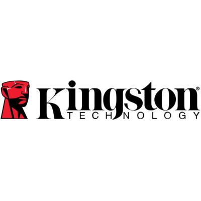 Kingston 32GB (2x16GB)  DDR4-2400 PC4-19200 SO-DIMM für iMac 27″ 2017   0740617268706