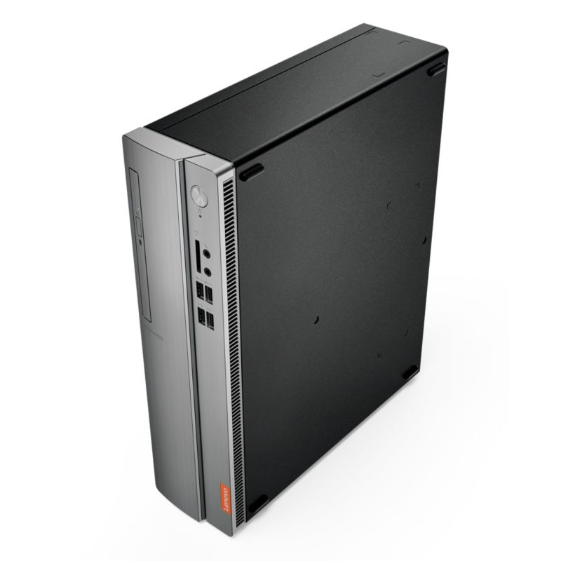 Lenovo Ideacentre 510S-15IKL 90GB0065GE i3-7100 8GB/1TB HDD HD 630 W10
