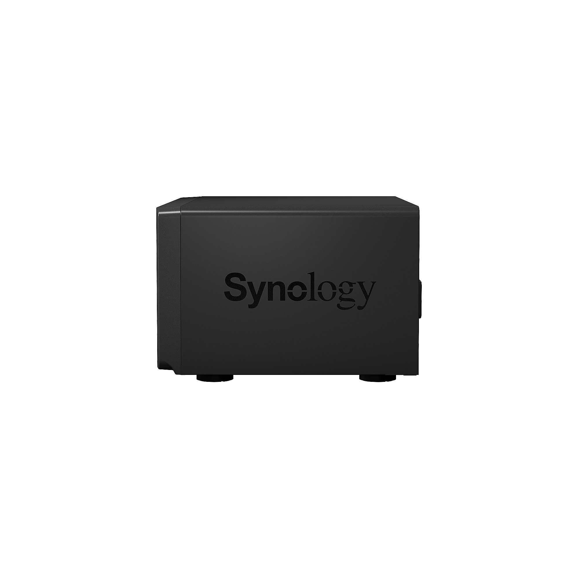 Synology Diskstation DS1817 NAS System 5-Bay - 5 Jahre Garantie
