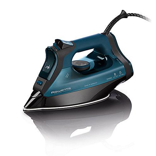 Rowenta DW7110 Everlast Anticalc Dampfbügeleisen blau | 4210101946633