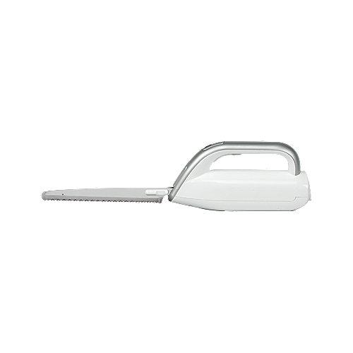 GVD241 Elektromesser White Collection   3045388173110