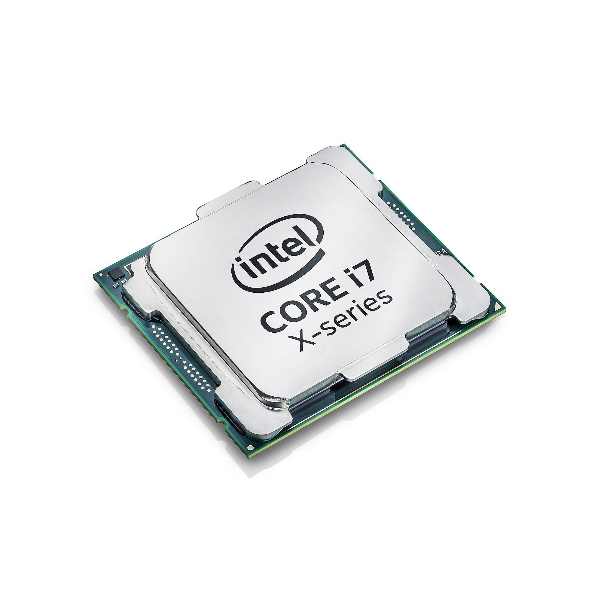 Intel Core i7-7820X 8x 3.6GHz Sockel 2066 (Skylake-X) BOX