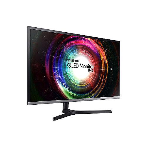 "Samsung Monitor U32H850UMU 81,3cm (32) LED 16:9 HDMI/DP/USB 4ms "" | 8806088851747"