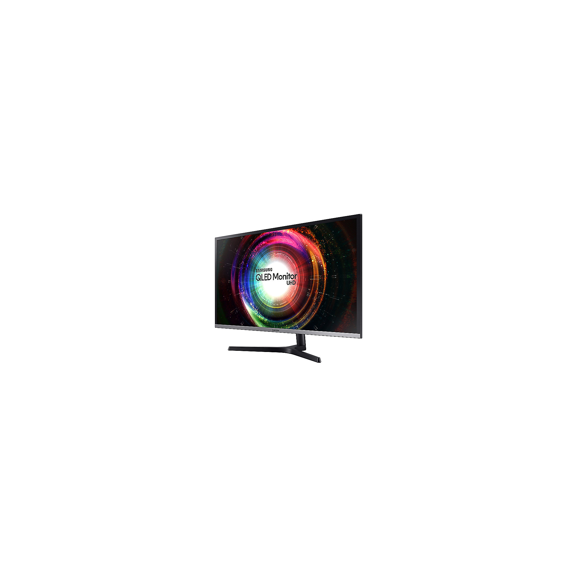 "Samsung Monitor U32H850UMU 81,3cm (32"") LED 16:9 HDMI/DP/USB 4ms"