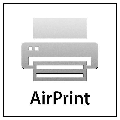 Brother MFC-J4420DW Multifunktionsdrucker Scanner Kopierer Fax WLAN ...