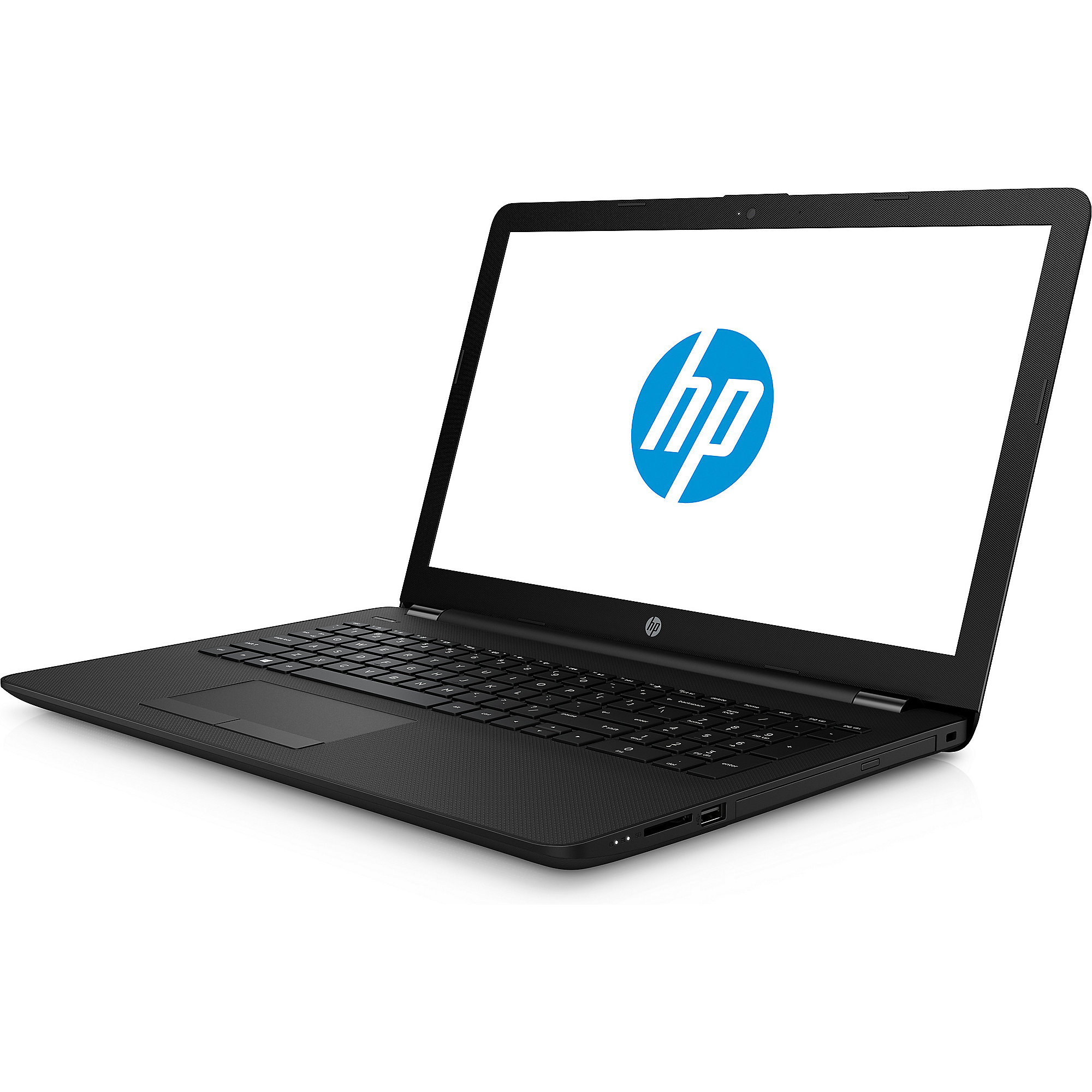 "HP 15-bs012ng N3710 8GB/1TB 15"" FHD W10"