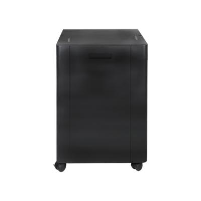 Brother  ZUNTMFCJ5920 Druckerunterschrank für  MFC-5920DW   4043719402402