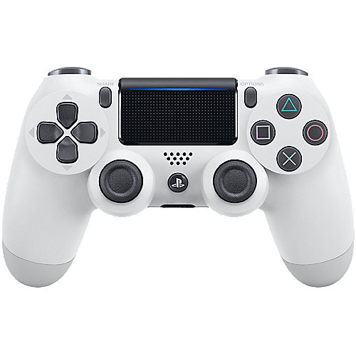 Sony Dualshock 4 (2016) Wireless Controller wei...