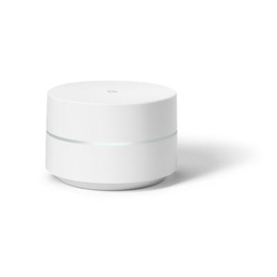 Google  Wifi (Einzelpack) | 0842776100658