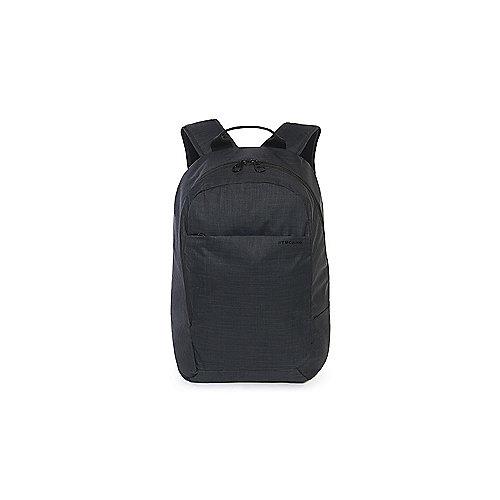 Rapido Rucksack für Notebooks bis zu 15,6 zoll, schwarz   8020252085930