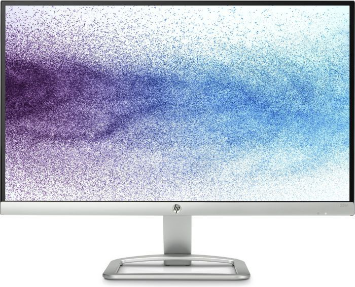 "HP 22er Display (21,5"") 54,6cm 16:9 IPS FHD DVI/HDMI 7ms 10Mio:1 LED"