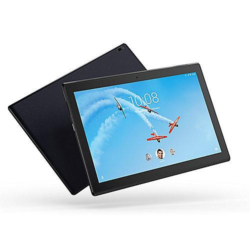 Lenovo Tab 4 TB X304F ZA2J0032DE WiFi 2GB 16GB 10'' Android 7.0 Tablet schwarz auf Rechnung bestellen