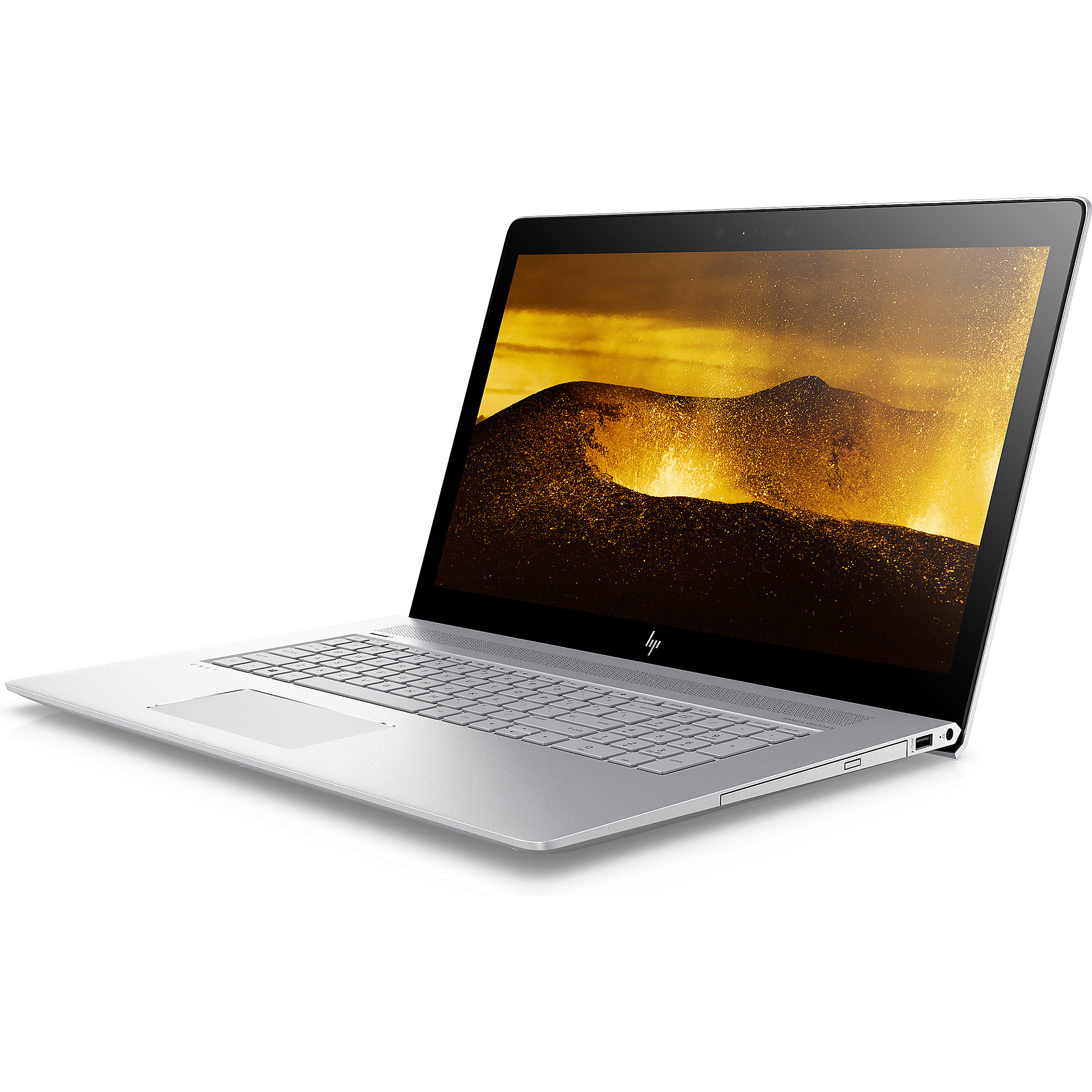 "HP Envy 17-ae007ng i5-7200U 8GB/1TB 17"" FHD GT 940MX W10"