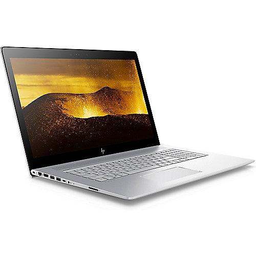 HP Envy 17-ae007ng Notebook i5-7200U Full HD 940MX Windows 10