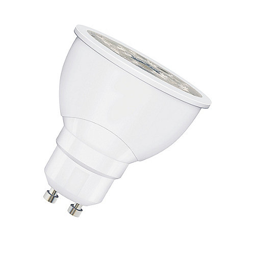 SMART+ PAR 16 Spot 6W (50W) GU10 Tuneable White