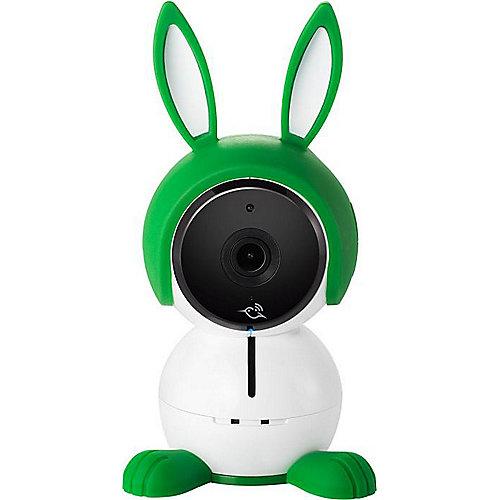 Netgear Arlo Baby ABC1000 Sicherheitssystem 1x HD Kamera Häschen | 0606449116618
