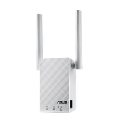 ASUS RP-AC55 AC1200 Dual Band WLAN-Repeater
