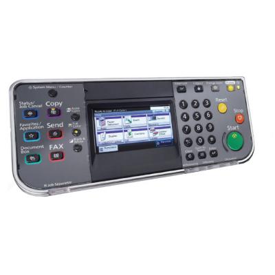 Kyocera  1505JR3NL0 Faxsystem | 0632983018903