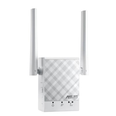 Asus  RP-AC51 AC733 Dual Band WLAN-Repeater | 4712900607505