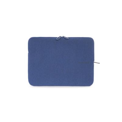 Tucano  Second Skin Melange für Geräte von 11.3″ – 12″ blau | 8020252080980