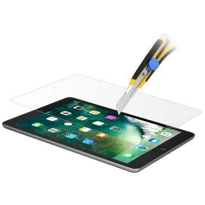Stilgut  Panzerglas passend für Apple iPad 9.7 (2017) | 4260272066548