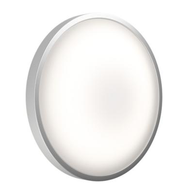 Osram  Silara LED-Deckenleuchte mit Fernbedienung 41 cm weiß | 4058075032996