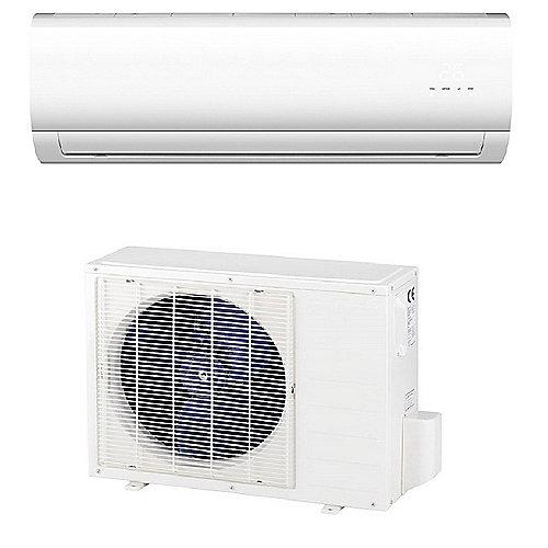 CPKN03-00L Comfee MSR23-18HRDN1-QE/AF Inverter Split Klimagerät 16500 BTU, EEK A