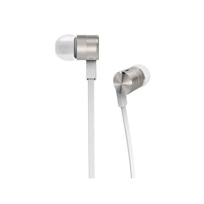 Huawei  In-Ear Bass Kopfhörer mit Mikrofon AM13 weiß | 6901443131273