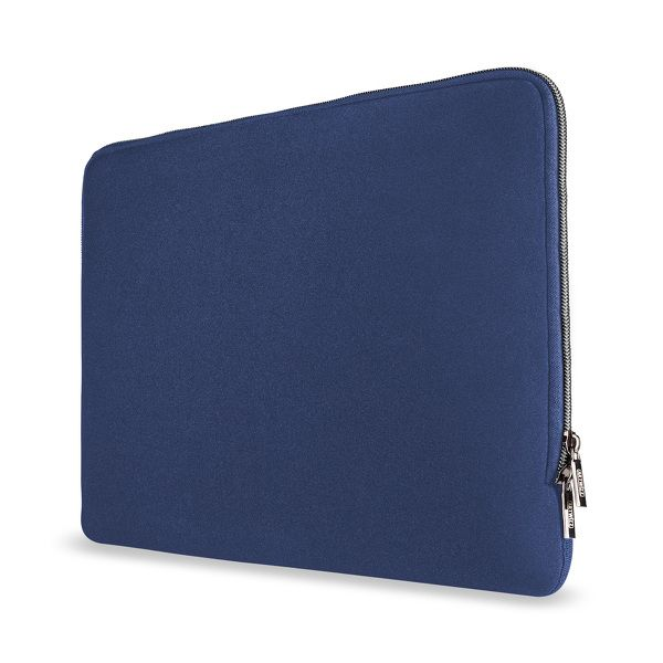 Artwizz Neoprene Sleeve für Microsoft Surface Book navy