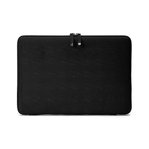 """Hardcase M für MacBooks mit 15 (38,1 cm) schwarz""""   0898296004792"""