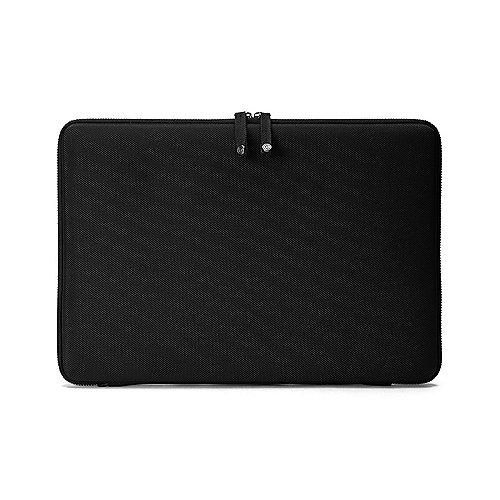 """Booq Hardcase S für Mac Books mit 13 (33,2 cm) schwarz"""""""