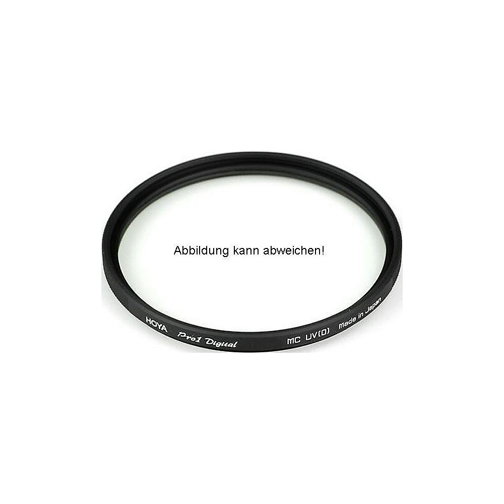Hoya UV-Filter Pro 1 Digital 52