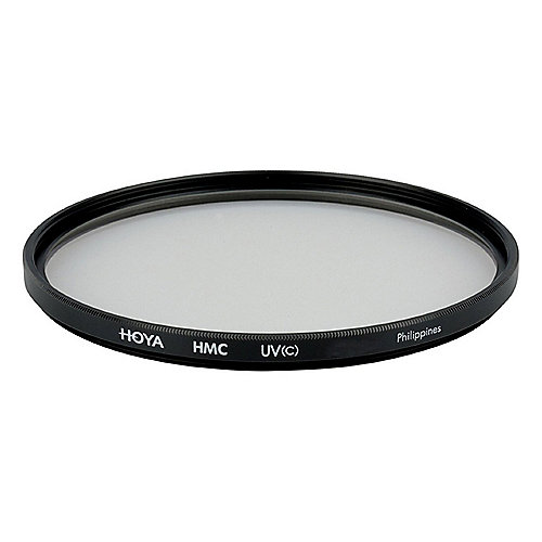 Hoya UV-Filter HMC 55 mm