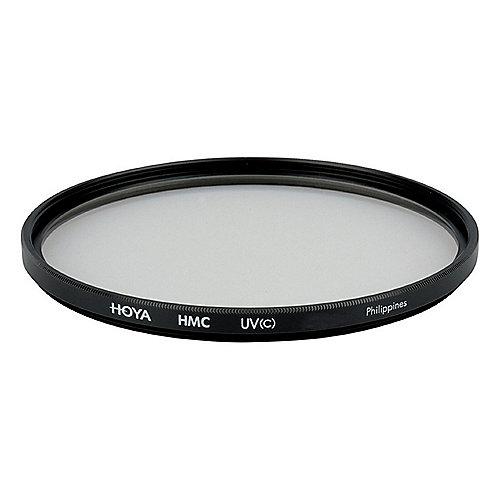 UV-Filter HMC 58 mm   0024066583031