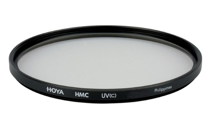 Hoya UV-Filter HMC 67 mm