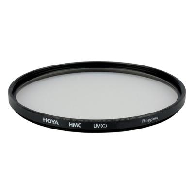Hoya  UV-Filter HMC 49 mm   0024066493033