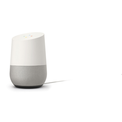 Google  Home Hands-free Smart Speaker | 0811571019458