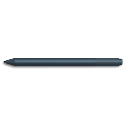 Microsoft  Surface Pen kobalt blau   0889842202793