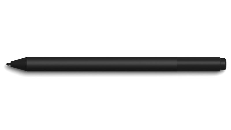 Microsoft Surface Pen schwarz