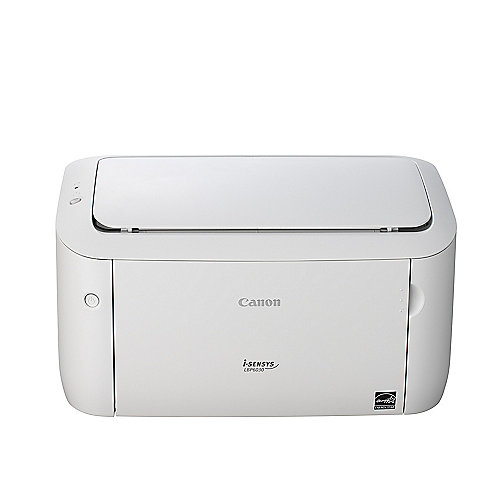 Canon i-SENSYS LBP6030 S/W-Laserdrucker