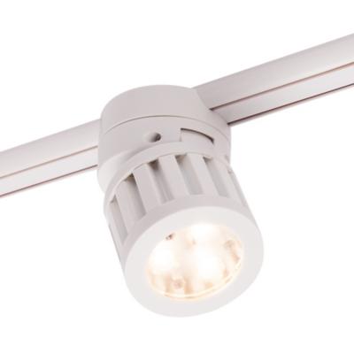 Innr Lighting BV Innr Flex Spot M smart, dimmbarer LED Spot (wifi fähig, iOS/Android, Hue)   8718781550585