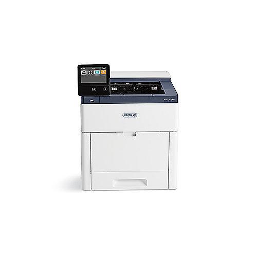 VersaLink C500N LED Farblaserdrucker LAN + 50 EUR Cashback*   0095205847826