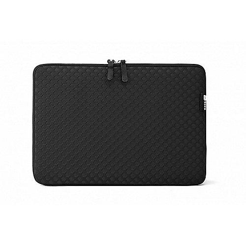 """Taipan Spacesuit 13T für MacBooks mit Touch Bar 13 (33,02 cm) schwarz""""   0898296004815"""