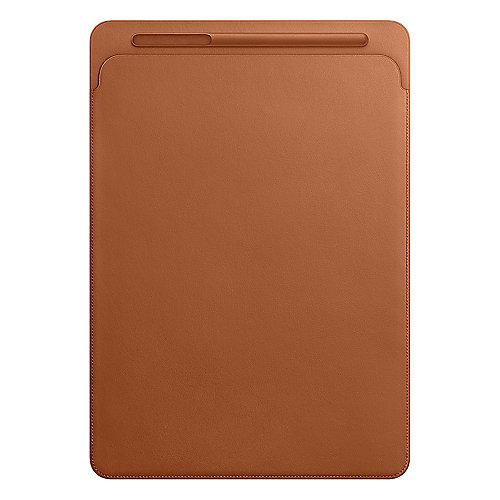 Apple Lederhülle für 12,9´´ iPad Pro Sattelbraun