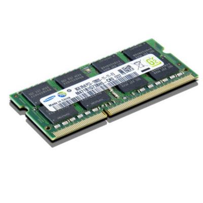 Lenovo  8 GB DDR3-1600 RAM für ThinkPad Edge L/T/W/X (0A65724) | 0887037119079
