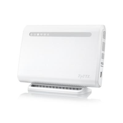 Zyxel  NBG6815 AC2200 WLAN-ac MU-MIMO Gigabit Dualband Router | 4718937589555