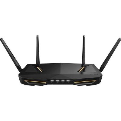 Zyxel  Armor Z2 AC2600 WLAN-ac Gigabit Dualband Router | 4718937590667